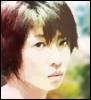 rabu_ma_chan userpic