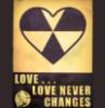 nuclear_duchess