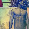 Chris Fawcett ► Hot In Colours
