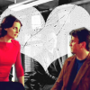 castle and beckett; love