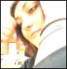 weepingenigma userpic