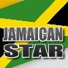 Danielle: jamaica