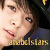 angelstars07 userpic