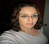 februarythaw userpic