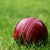 cricketsrad userpic