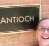 Antioch 2009 3