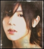 aby14_hsj_lover userpic