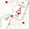 design_a_day userpic