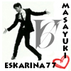 eskarina77: Masa-guilty02