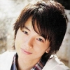 kkh_mix17: kento baby