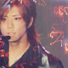Mitsu -red