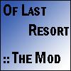 oflastresortmod userpic