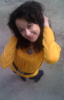 yellowBlack [удивительно]