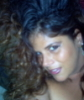 gigglerz userpic