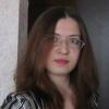panovavv userpic