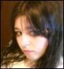 jumi_of_diamond userpic