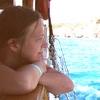 Смотрю на море 2009