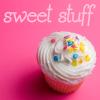 L: Sweet Stuff