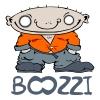 boozzi userpic