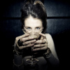 amorefol userpic