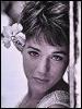 jules1985an userpic