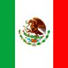 Hetalia, México <3