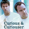 mollywheezy: SGA curious