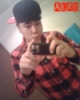 kevin_ly_c userpic