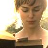 Liz/Literature