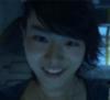 gemini_night userpic
