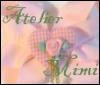 atelier_mimi userpic