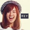 hyoyeon - one of my dance heroes