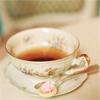 regency_love