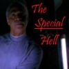 The Special Hell