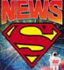 News are Superman