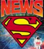 News are Superman
