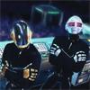 We Will (Robot) Rock You [Daft Punk]