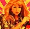 canzone_e_bella userpic