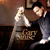 Sabi: {Celeb} Gary Sinise Guitar small