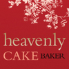 heavenlycakes