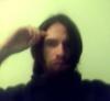 bloodraven userpic