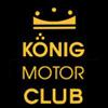 konig_motor userpic