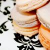 ☂ Macarons ☂