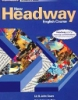 English, New Headway, Intermediate
