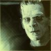 Frankenstein, Film: Frankenstein