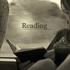 Random // Reading.