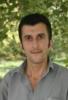 Асватур Ширинян, Asvatur Shirinyan
