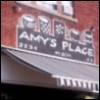 Amy's Place