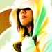 nelmaki_antix userpic