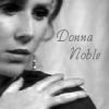 juliet316: DW: Donna